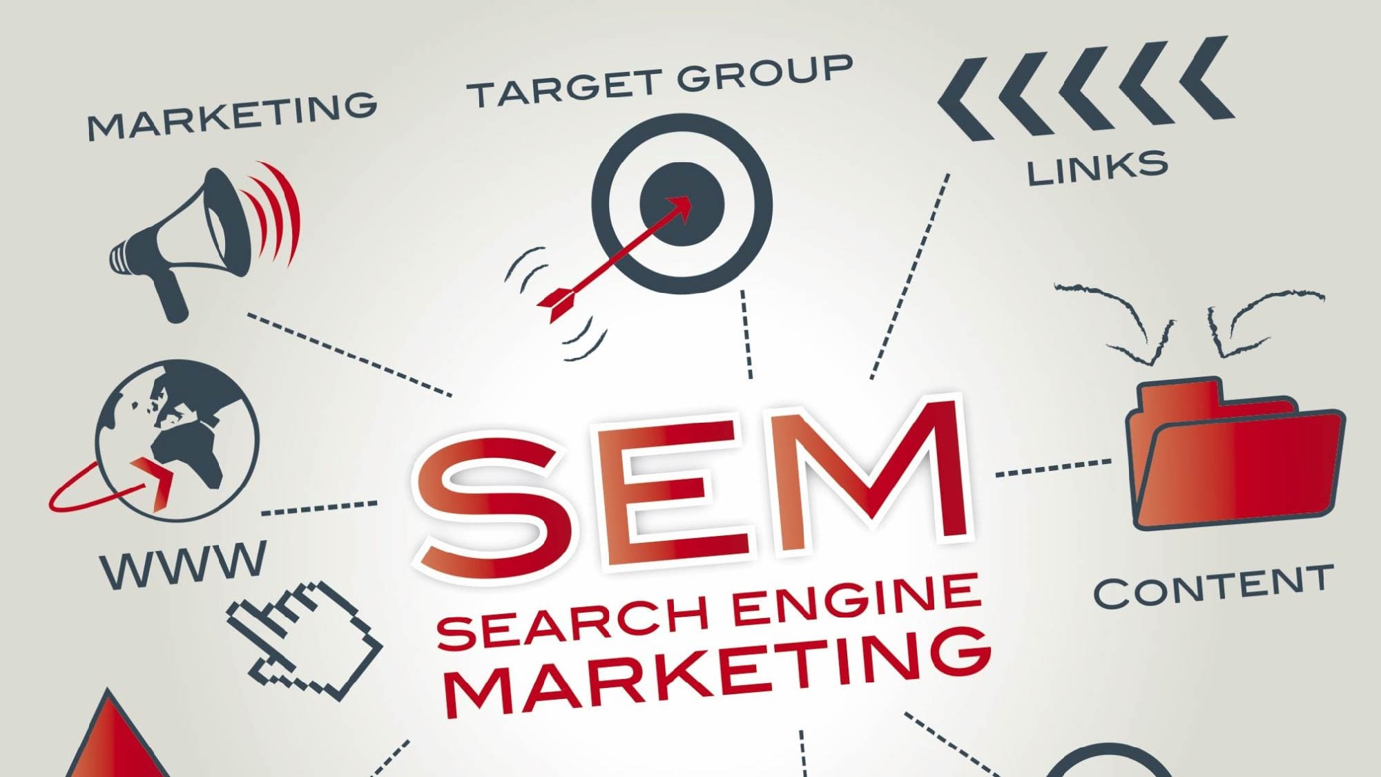 Search Engine Marketing-01